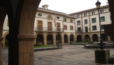 El Ayuntamiento de Amorebieta (Bizkaia) adjudica la gestión del SAD a Lagunduz – FSC