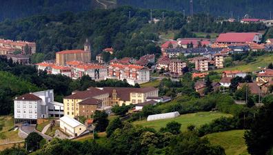 El Ayuntamiento de Berriz (Bizkaia) adjudica a la UTE Lagunduz – FSC la gestión del Servicio de Ayuda a Domicilio (SAD)