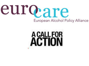 Eurocare - A Call for Action